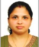 DeepikaGoyal
